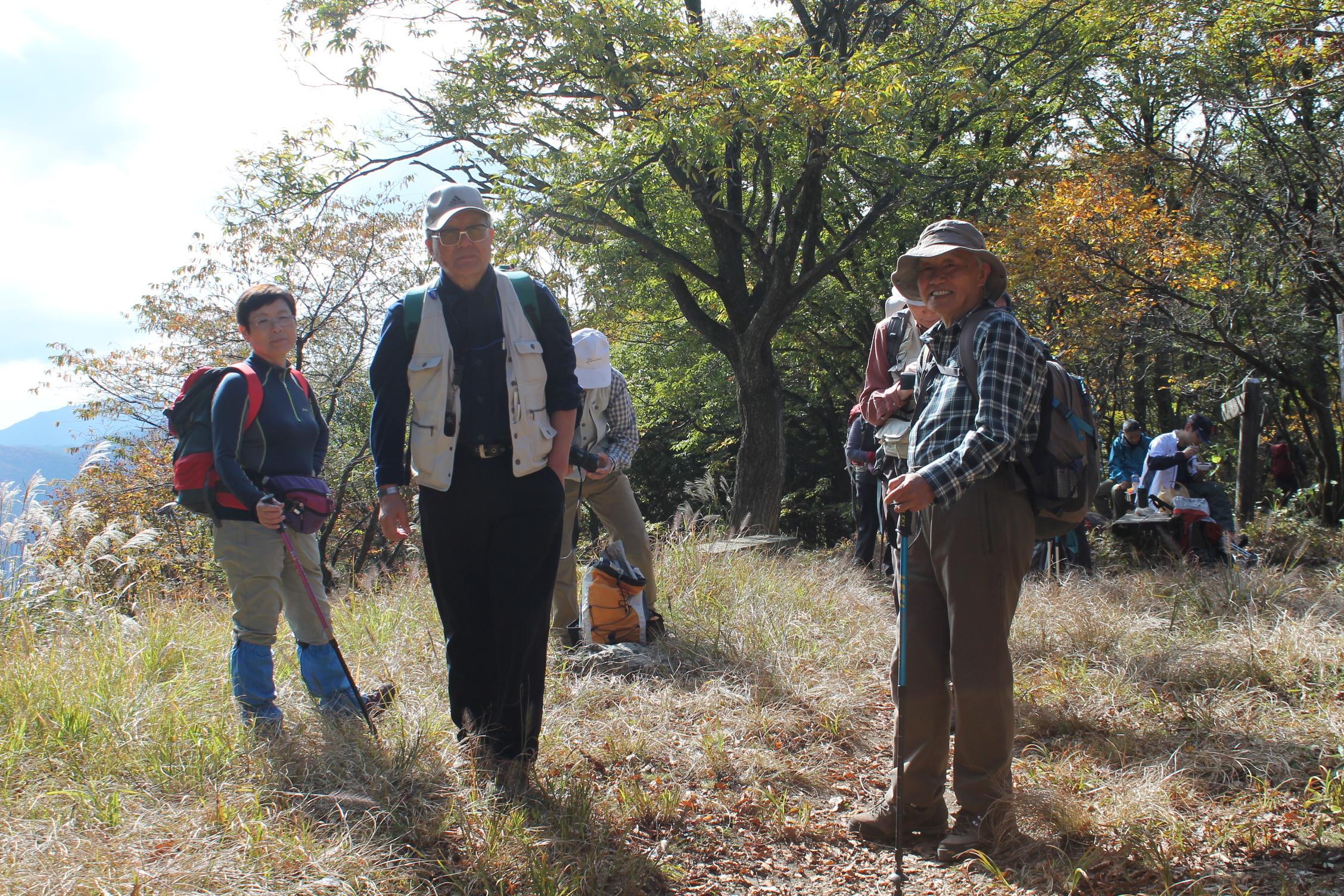 IMG_0011武川岳山頂リーダー