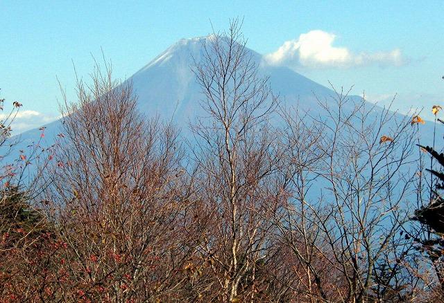 30.山頂からの富士山.jpg