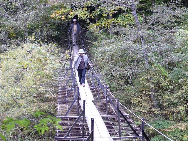 12 吊橋6.jpg