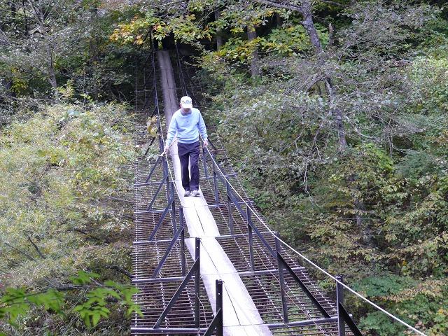 11 吊橋5.jpg