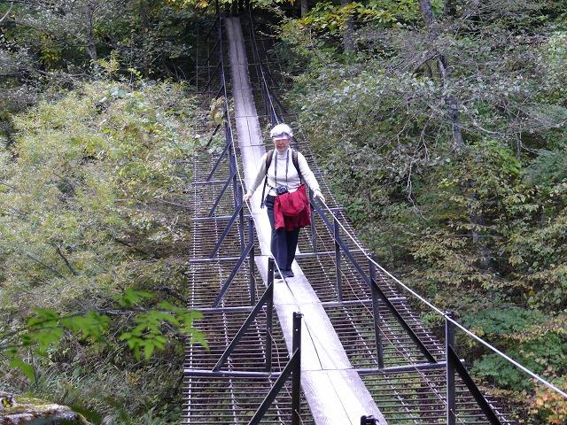 09 吊橋3.jpg