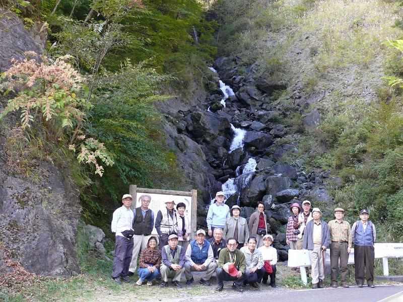 06 鯉ヶ滝にて.jpg