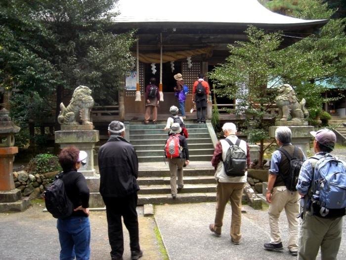 12 草薙神社に参詣.jpg