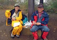 a-13.足和田山頂で昼食4