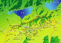 a-54.足和田山コースマップ
