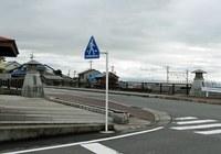 96_04.由比川橋