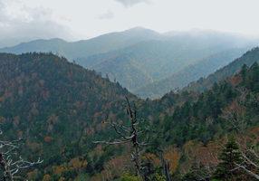 051_50.高原山展望