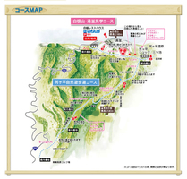 01_コースマップ