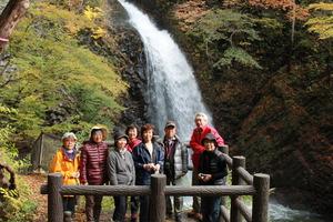 07大仙の滝