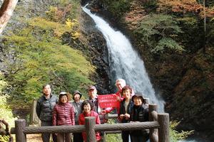 08大仙の滝