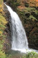 11大仙の滝
