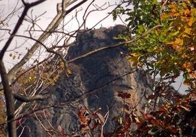 k13.獅子岩遠望3