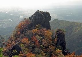 k21.獅子岩を望む