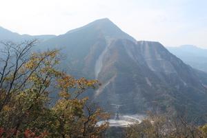IMG_0024武甲山2