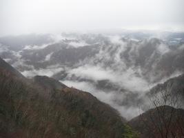 両神山10