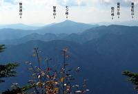 26.山頂から南西側展望.jpg
