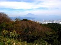 10 日本平から富士山を観る.jpg