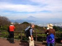 09 日本平頂上にて.jpg