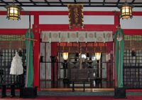 06inside_of_motomiya_shrine.jpg
