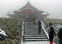 04going_to_motomiya_shrine.jpg