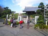 曹洞宗のお寺